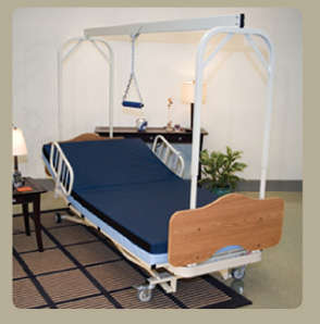 beds mattress u2022heavy duty bariatric bed u2022extra wide beds u2022extra large beds